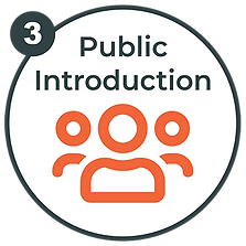 Public Introduction