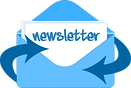 Newsletter Icon 200.png