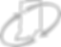Logo - State loops - star - gray - 300.p