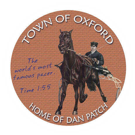 Town of Oxford Logo.png