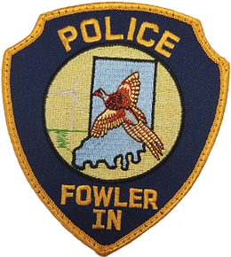 Police Badge patch.png