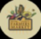 2018 farmers market flyer.png