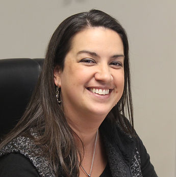 Laura Burton - Community Development (2)
