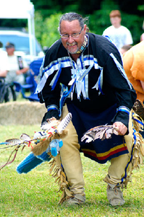 Miami Indian's - dance.png