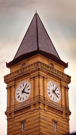 courthouse-clock.jpg