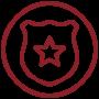 Police Dept - 90.png