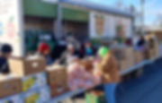 Food Finders mobile pantry.jpg