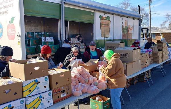Food Finders mobile pantry.jpg