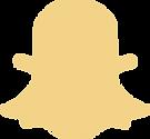 Snapchat - gold.png