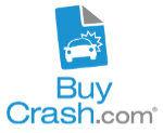 BuyCrash logo.jpg