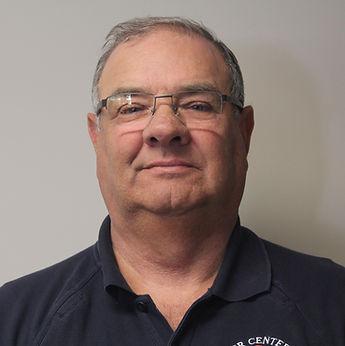 Bill Burton - Fire Chief (7).JPG