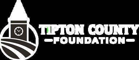 Logo white - horizontal.png