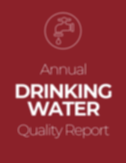 Annual Drinking Water Quality Report - 2