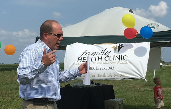 Monon Health Clinic 1.jpg