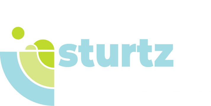 Sturtz Public Management - logo white.pn