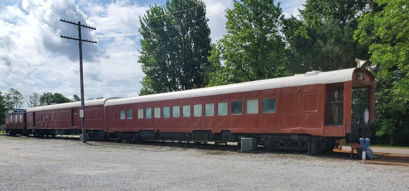 Old train at Sweetser.jpg