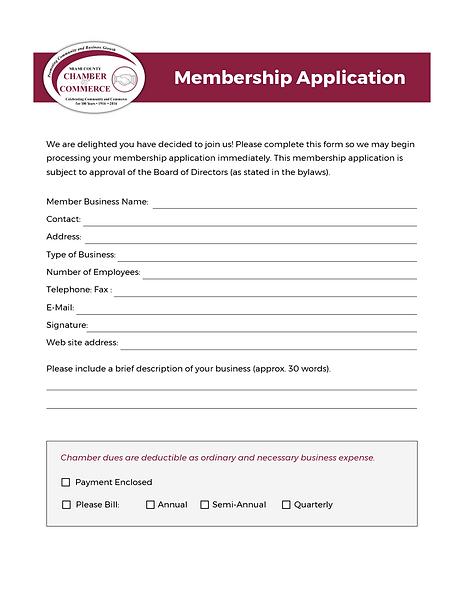 Membership Application 2020.png