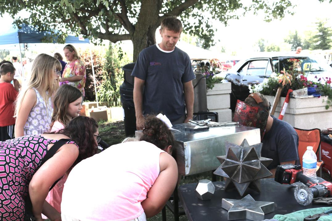 Monroeville - Welders with kids.jpg