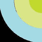 Logo 3 circles.png
