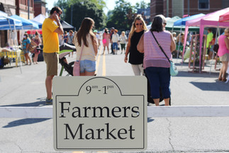 Farmers Market sign with view east.jpg