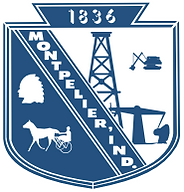 Montpelier City Crest small.png