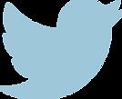 Twitter - blue.png