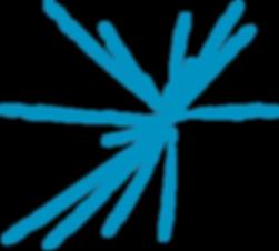Starburst logo - transparent - reworked.