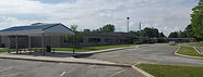 Sweetser Elementary School 02.jpg