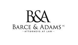 Barce & Adams 3.png