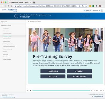 Survey Page.png