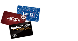 sample gift  card (invisible compressed)