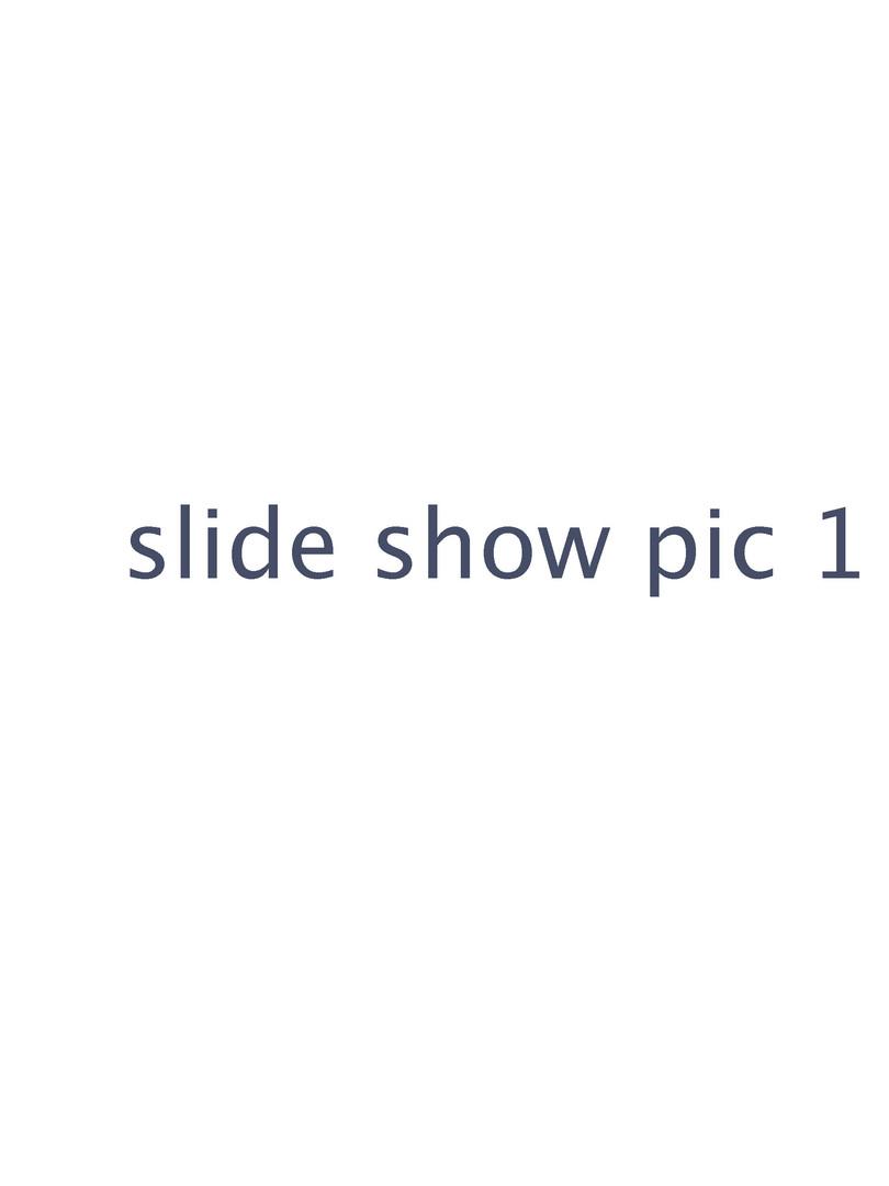slideshowpic1.jpg