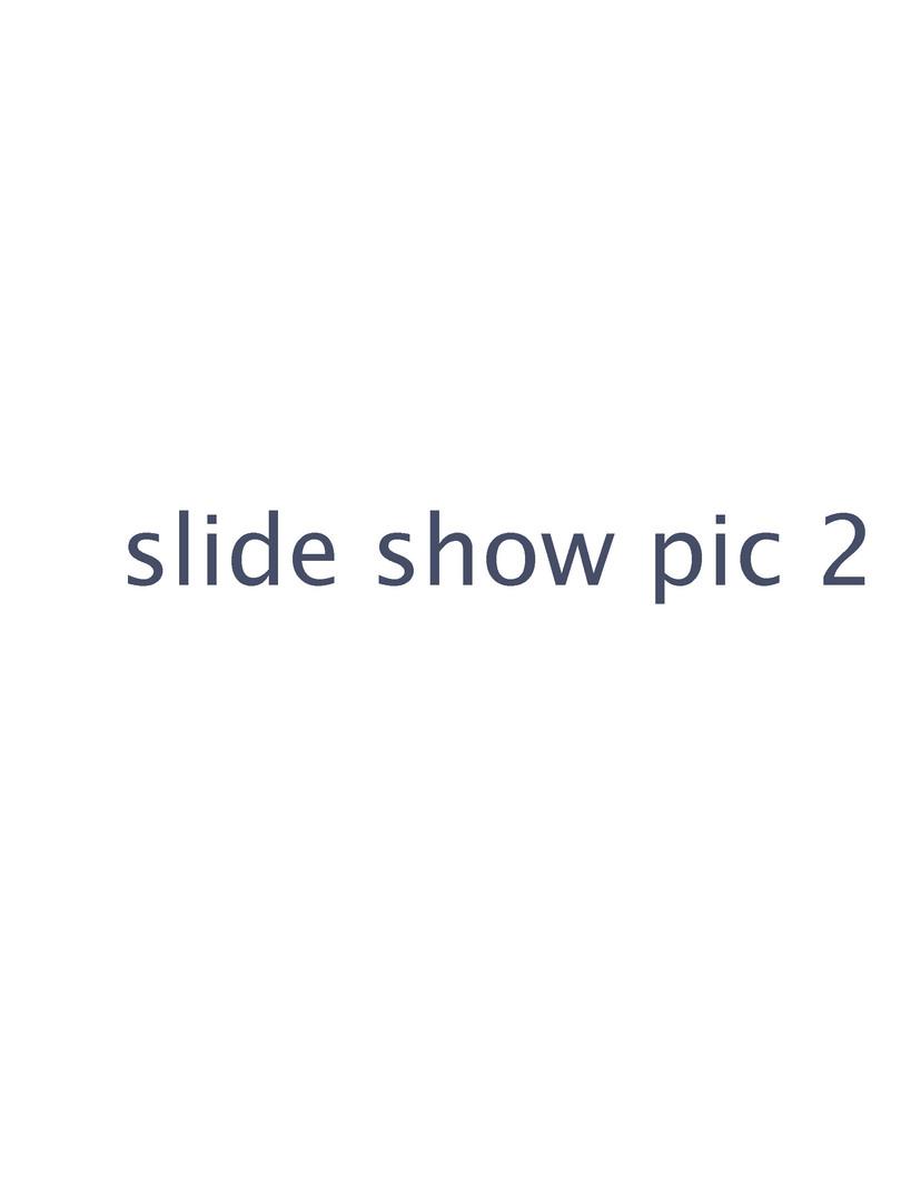 slideshowpic2.jpg
