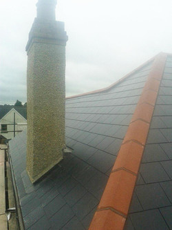 Residential roofing s s roofing specialists