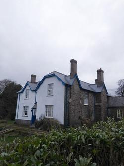 Roofers Devon