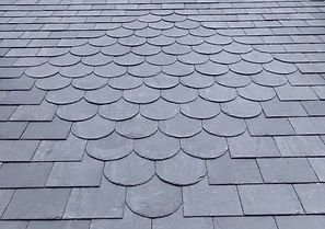 http___www.ssroofingspecialist.co.uk_roo
