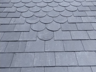 Protecting your roof in the summer