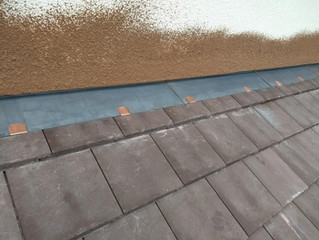 Tile roofing - Roofers Devon
