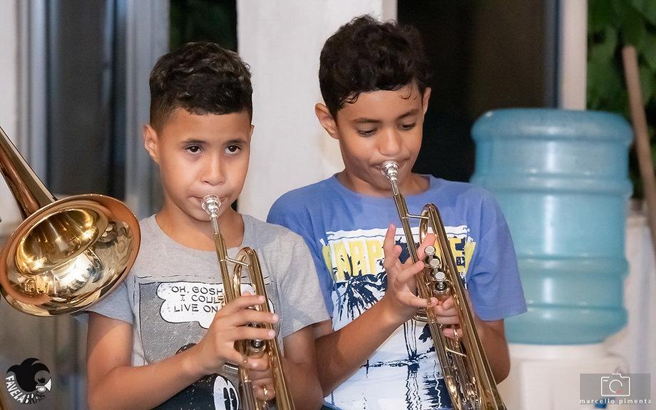 Natal Favela Brass-66.jpg