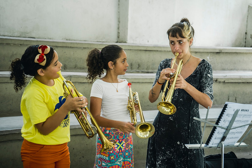 Favela_Brass110.jpg