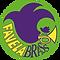 logo3coresWEB.png