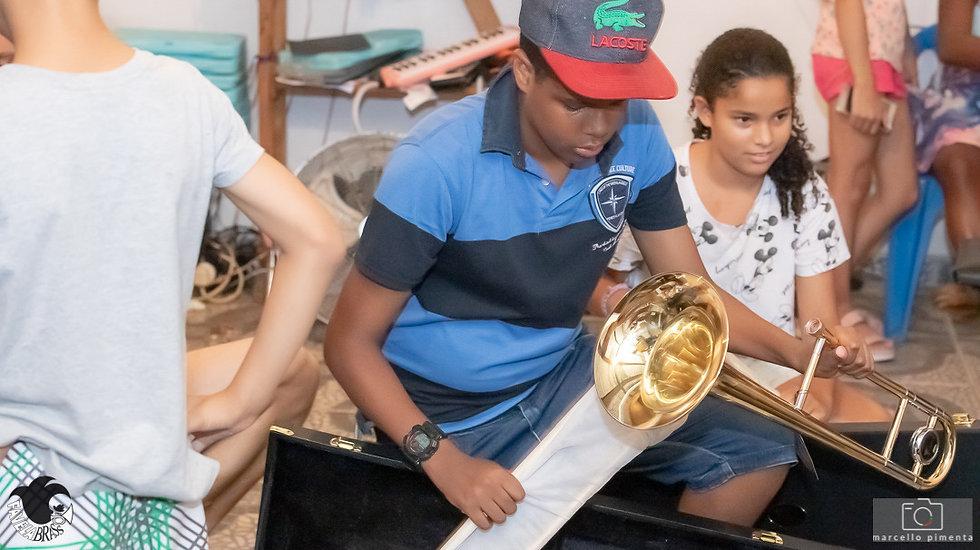 Natal Favela Brass-46.jpg