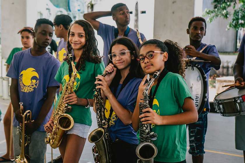 Favela_Brass_SHOW127_edited.jpg