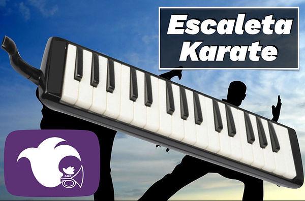 Escaleta Karate Thumbnails.001.jpeg