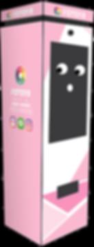 fotoya大台可愛型貼圖-粉色貼圖 1029-01.png
