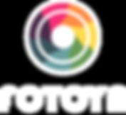fotoya logo-05.png
