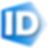 CSCID Logo.png