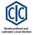 New CIC Logo.png