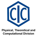 Physical CIC Logo.png