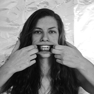 Gravitational Dentistry